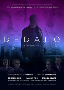 D_dalo_Serie_de_TV-238642774-large.jpg