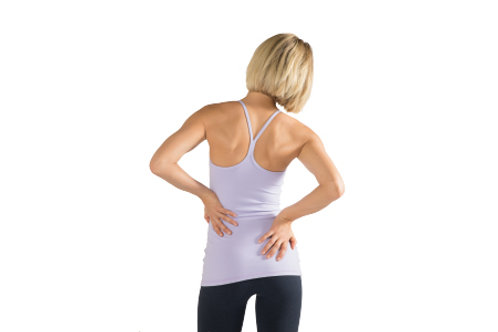 #7181 Tackling Sacroiliac Dysfunction and Pelvic Girdle Pain