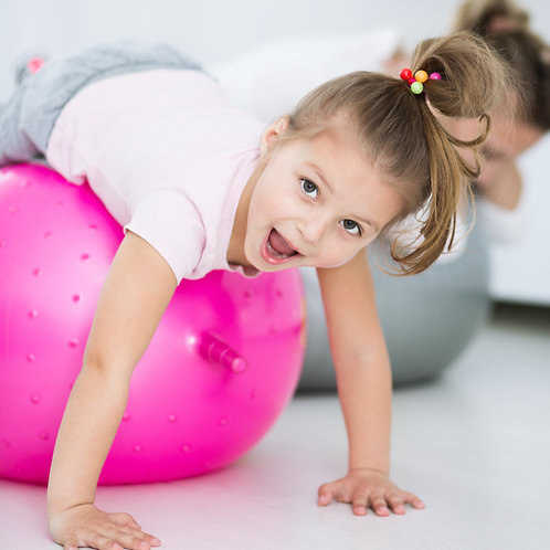 # 325 The Pediatric Brain: Functional Neuroanatomy, The Sensory Systems...