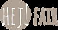 Logo-HEY!FAIR-RGB-800px.png