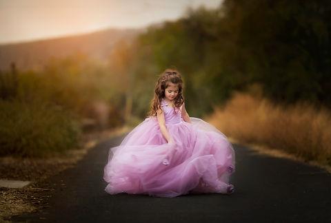 McKinney Children's Photographer