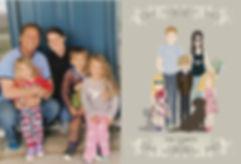 FAMILY_SAMPLE2.jpg