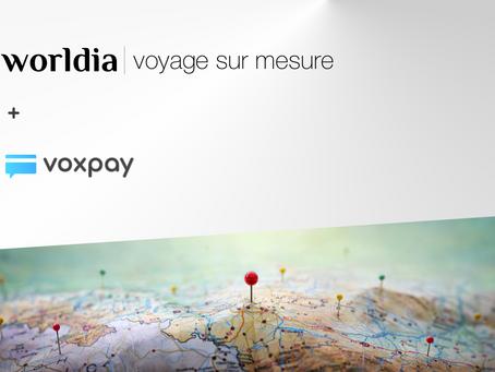 Comment Worldia a fortement diminué la fraude avec une solution rapide à déployer et un coût modéré