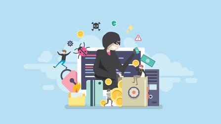 Piratage de données : 2000 cartes bancaires de clients Easyjet