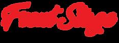 FrontStage-Logo-Multiplex.png
