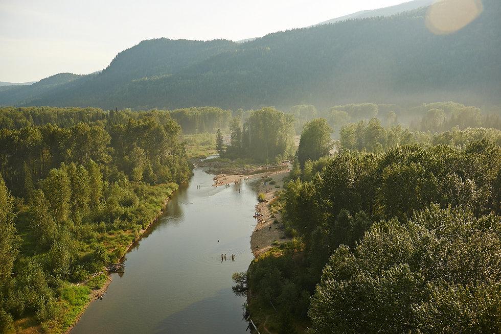 Samo River.jpg