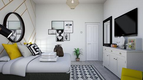 חדר שינה 3371.jpg