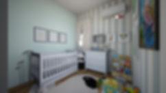 החדר של אריאל.jpg