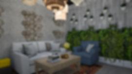 חדר המתנה בוטיק 4.jpg