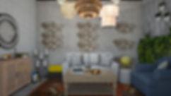 חדר המתנה בוטיק.jpg