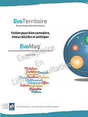 EvoMag v2 web.jpg