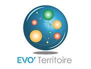 logo-evoterritoire-rvb5.jpg