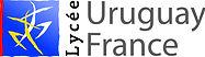 Uruguay-logo-quadri2015.jpg