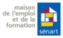 MaisonDEF-RVB-5cm.jpg