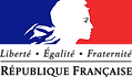 logo_republique_francaise.png