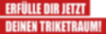 triketraum_Text.png