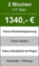 Preisschild_HP_2_Wochen.jpg