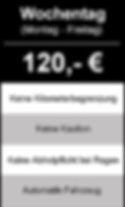 Preisschild_HP_1WT.jpg