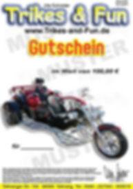 Gutschein-Standard_MUSTER.jpg