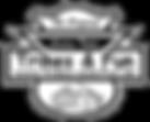 Logo_TuF_Titel_web.png