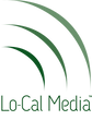 Local Logo final.png