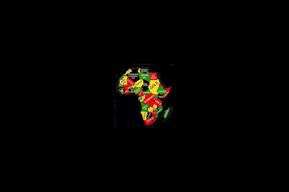 africa-rise.jpg