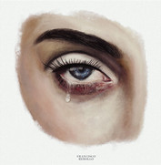May teardrops be our revolution (III)