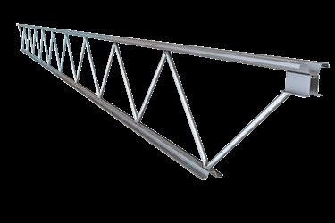 estructuras-6.png