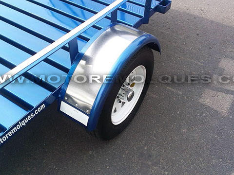 ST-100 BLUE ENERGY-llanta