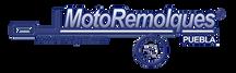 Logo Motoremolques