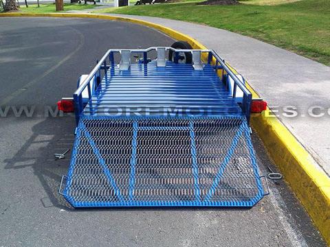ST-100 BLUE ENERGY-abierto