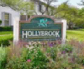 hollybrook_in_wheaton_il_3.jpg