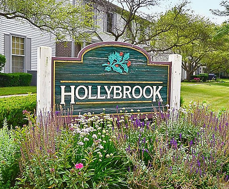 hollybrook_in_wheaton_il_3.jpg