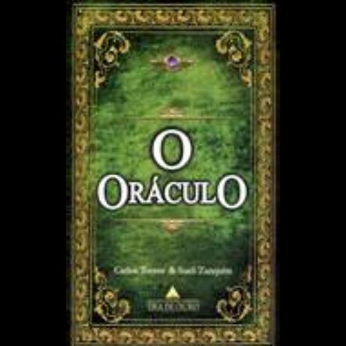 E-Book | O Oráculo