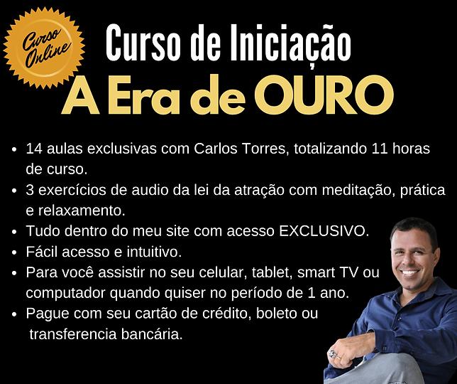 Curso de Iniciação - AEra de OURO.png