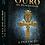 Thumbnail: Livro Era de Ouro de Humanidade + Colar Cruz Ankh dourado