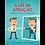 Thumbnail: COMBO 3 - Kit com 4 livros - GANHE DE BRINDE: Kit de Óleos Essenciais 5D