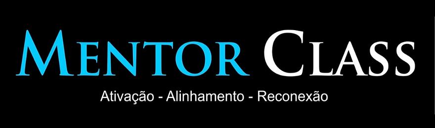 Logo MentorClass Carlos Torres REtangula