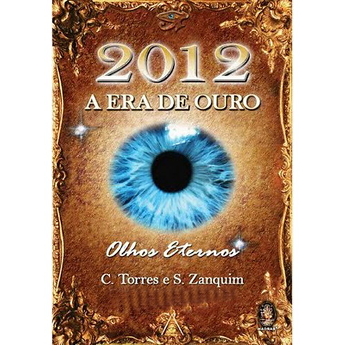 E-Book | 2012 - Era de Ouro