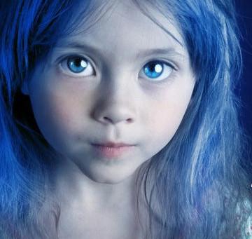 As 8 maiores mentiras que moldaram a sua vida desde criança