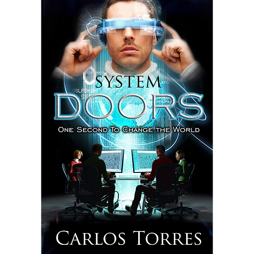 E-Book   System Doors