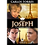 Thumbnail: Querido Joseph