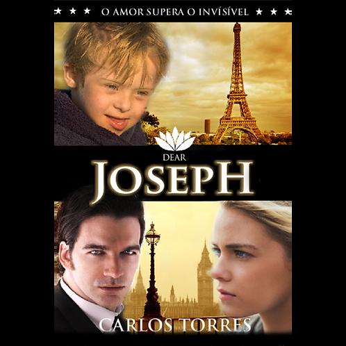 E-Book | Dear Joseph