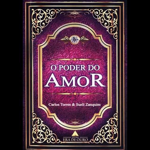 E-Book | O Poder do Amor