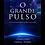 Thumbnail: E-Book | O Grande Pulso