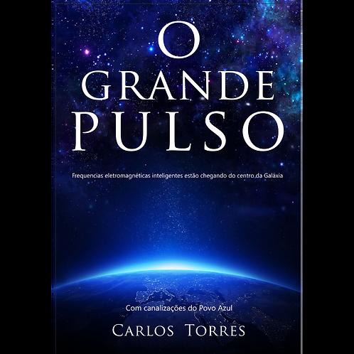 E-Book | O Grande Pulso