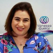 Vanessa Queiroz