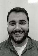 Jose Luis Nieto - Profesor Academia Conoser