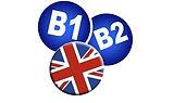 preparacion-b1b2-ingles-50158-1 (1).jpg