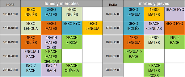 HORARIO 2020-2021.png